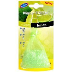 Dr.Marcus vůně Lemon FRESH BAG 20g