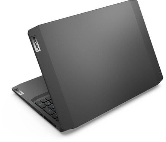 Lenovo IdeaPad Gaming 3 15ARH05 (82EY006RCK)