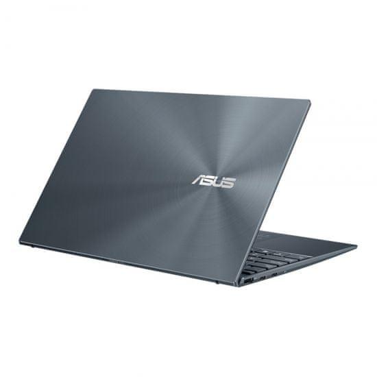 Asus ZenBook 14 UX425EA-WB501T prenosnik (90NB0SM1-M03390)