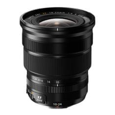 FujiFilm XF 10-24 F4 R OIS