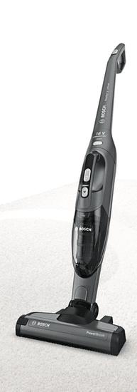 Bosch BBHL21841