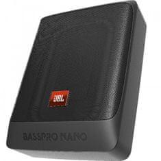 JBL BassPro Nano aktivni subwoofer