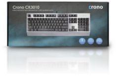 Crono CK3010