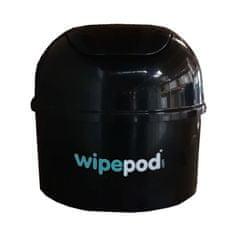 Wipepod Wipepod zásobník