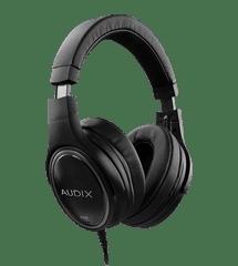 Audix A140 Studijske naglavne slušalke