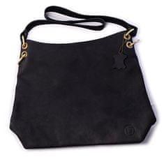 LEA&THER Dámská kožená kabelka, Ladies Handbag