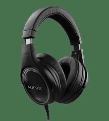 Audix A150 Studijske naglavne slušalke