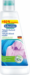 Dr. Beckmann Žlučové mýdlo, 250 ml