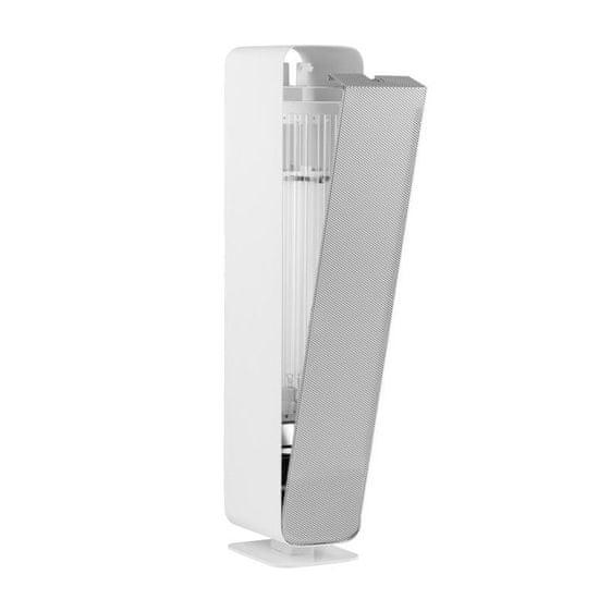 Lena Lighting Sterilon Flow 144W UV-C, Flow gombaölő emitter kettős funkcióval