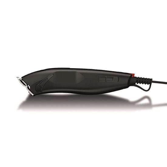 Maszynka do strzyżenia włosów Imetec Ducati 11649 HC 729 U-Turn