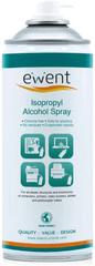 Ewent čistilni sprej, izopropilni alkohol, 400 ml