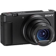 Sony ZV-1 digitalni fotoaparat
