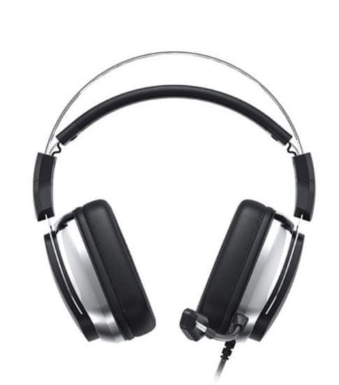 Havit Gamenote 7.1 RGB LED slušalke z mikrofonom (HV-H2018U)
