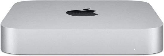 Apple Mac mini M1 (MGNR3CZ/A)