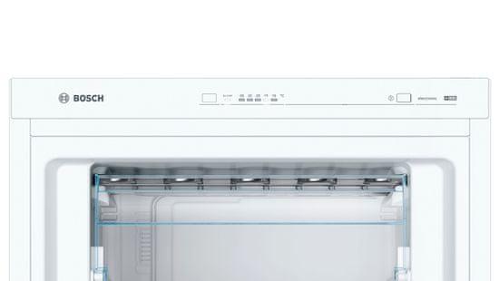 Bosch mrazák GSV29VWEV