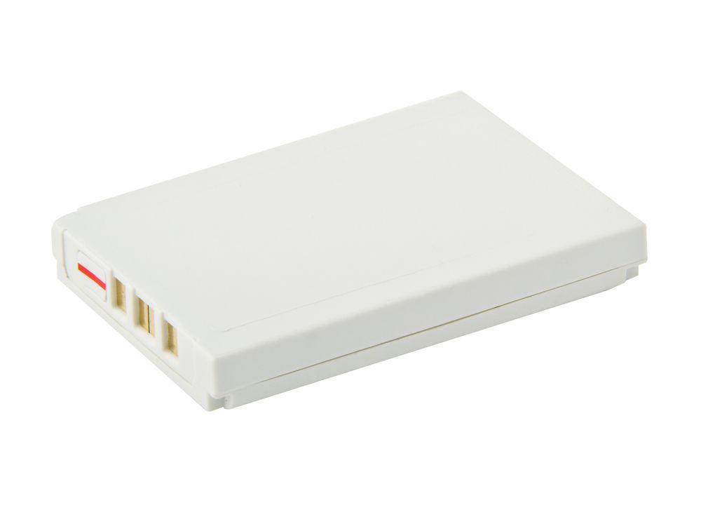 Avacom baterie do mobilu Nokia 3410, 3310, 3510 Li-Ion 3,6V 1100mAh (náhrada BLC-2) GSNO-BLC2-1100A