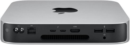 Apple Mac mini M1 (MGNT3CZ/A)
