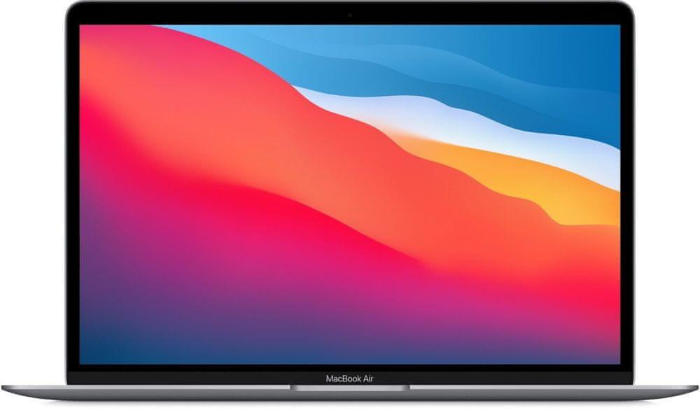 Apple MacBook Air 13 M1 (MGN63CZ/A) Space Grey