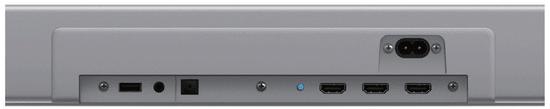 Philips soundbar TAB8505/10