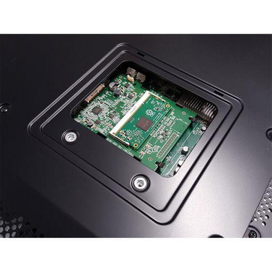 NEC Raspberry Pi3 mini modularni računalnik (100014585)