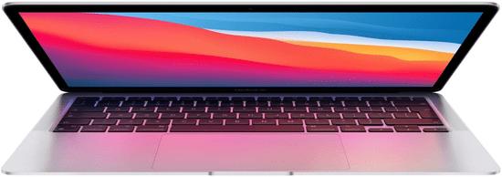 Apple MacBook Air 13 M1 (MGN93CZ/A) Silver
