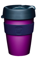 Keep Cup Original Rowan M 340 ml plastový