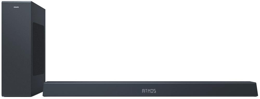 Philips TAB8405/10 - použité