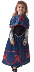 MaDe przebranie karnawałowe - mała księżniczka 80-92