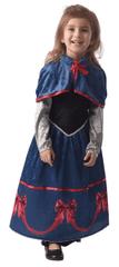 MaDe przebranie karnawałowe - mała księżniczka 92-104
