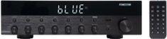 Fonestar AS-3030, czarny