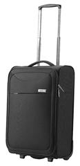 CARRY ON Příruční kufr Air Black 2w