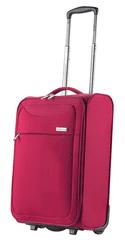CARRY ON Air Red 2w příruční kufr