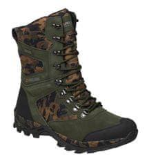 ProLogic Boty Bank Bound Camo Trek Boot High velikost: 43