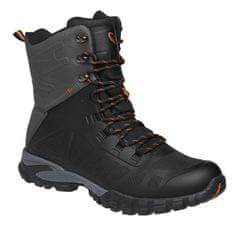 Savage Gear Performance Boot Grey/Black velikost: 43