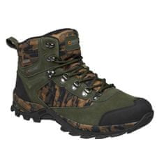 ProLogic Boty Bank Bound Camo Trek Boot Medium Higth velikost: 47