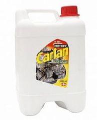 CZ Carlan čistič motorů 5l
