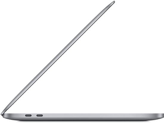 Apple MacBook Pro 13 M1 (MYD82CZ/A) Space Grey