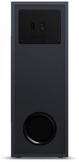 Philips TAB8805/10