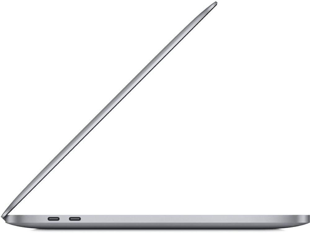 Apple MacBook Pro 13 M1 (MYDA2CZ/A) Silver