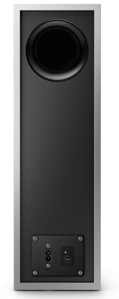 Philips TAB6405/10