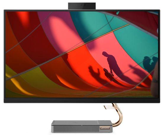 Lenovo IdeaCentre AIO 5 27IMB05 (F0FA000NCK)