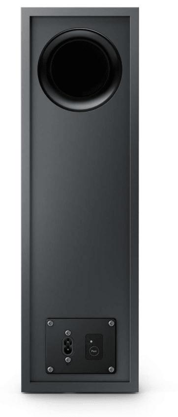 Philips TAB6305/10 - rozbaleno
