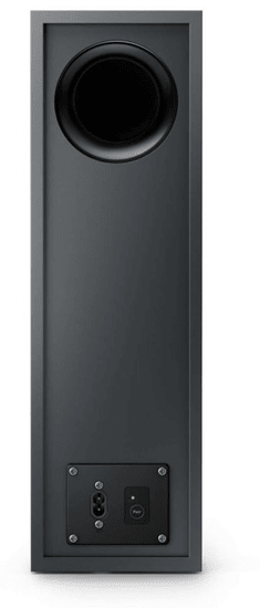 Philips TAB6305/10