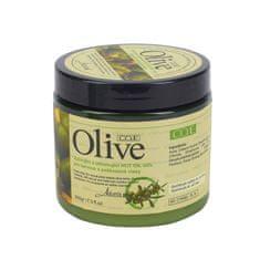 Adonis Olivová maska na vlasy 500g