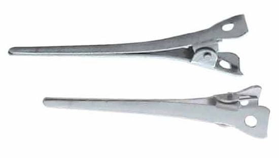 1kosmetika Pineta hliníková 2511