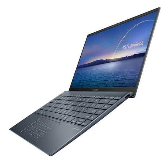 Asus ZenBook 14 UX425EA-WB711R prenosnik (90NB0SM1-M03400)