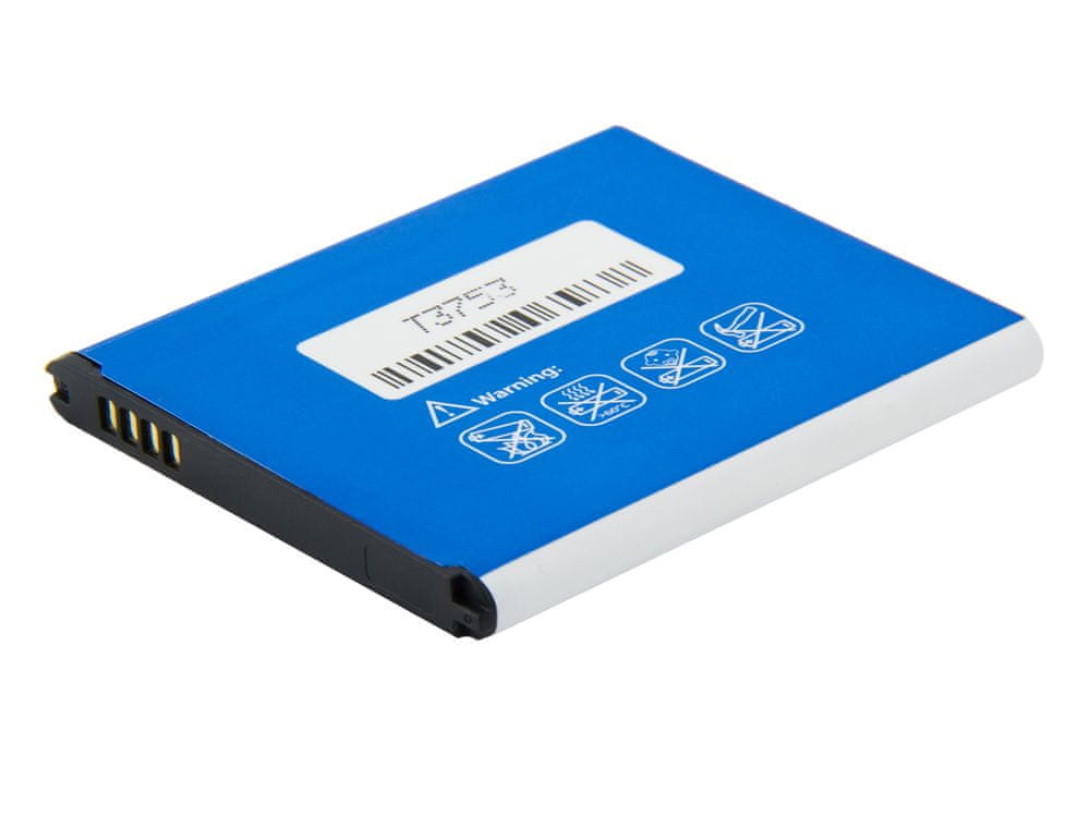 Avacom baterie do Samsung Galaxy Core Prime Li-Ion 3,85V 2000mAh, (náhrada EB-BG360BBE) GSSA-G360-2000