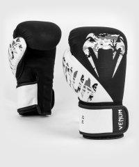 VENUM Boxerské rukavice VENUM LEGACY - Black