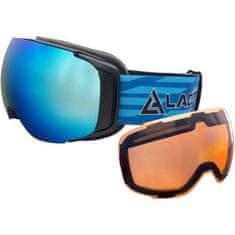 Laceto Lyžařské brýle SHIFT OTG