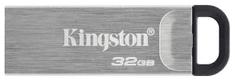 Kingston DataTraveler Kyson USB spominski ključ, 32 GB